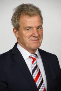 Bild Jürgen Liedtke