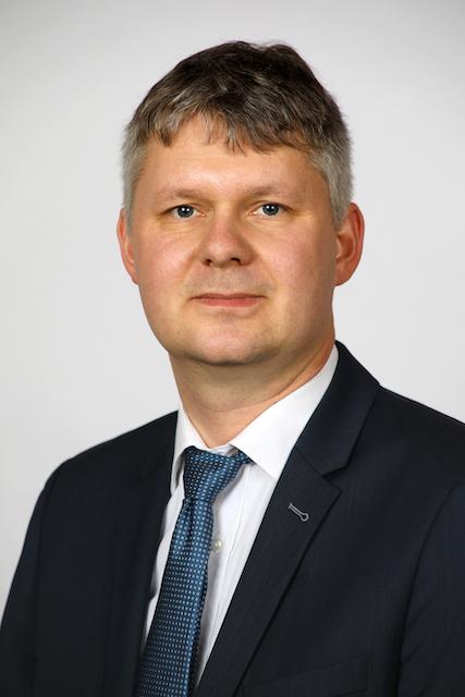 Gerd-Martin Rappen