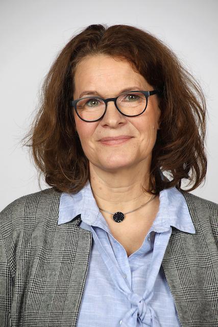 Bild Mechthild Thonack