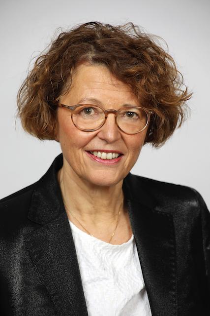 Bild Stefanie Voigt